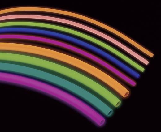 UV-Leuchtschnur