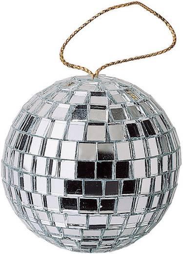 Mini Discokugel 5 cm 50100110