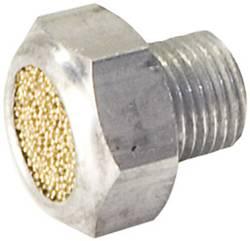 Image of Druckluftfilter Norgren M/1511 Außengewinde 1/8 7 bar