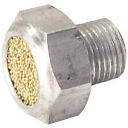 Image of Norgren M/1511 Druckluftfilter Außengewinde 1/8 7 bar