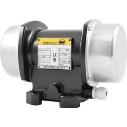 Vnější el. vibrátor Netter Vibration NEG 50300, 230/400 V, 2972 N