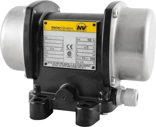 Elektro-Vibrator Netter Vibration NEG 2530 230 V/400 V ...