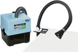 Extracteur de fumées Weller WFE 2ES Kit