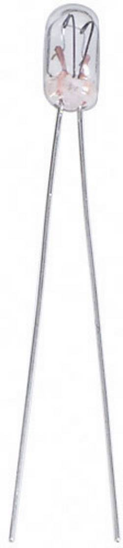 Microlampa Barthelme, 1 ks