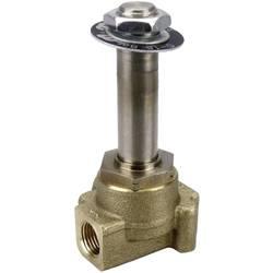 Přímo řízený pneumatický ventil M & M International B297DVE, G 1/8 Materiál pouzdra mosaz Těsnicí ma