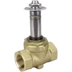 2/2-cestný přímo řízený pneumatický ventil M & M International D266DVU, G 1/2
