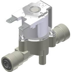 2/2-cestný přímo řízený pneumatický ventil RPE 1136 NC 230VAC, vnější průměr hadicové přípojky 6 mm, 230 V/AC