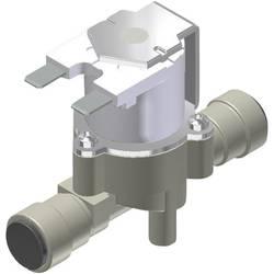 2/2-cestný přímo řízený pneumatický ventil RPE 1146 NC 230VAC, 230 V/AC