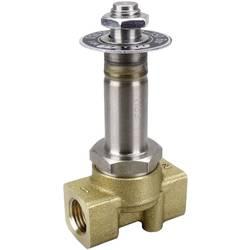2/2-cestný přímo řízený pneumatický ventil M & M International D263DVH, G 1/4