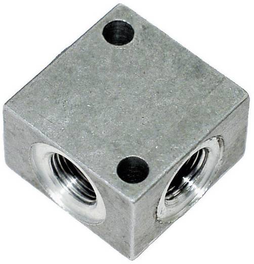 Verteilerblock ICH 60403