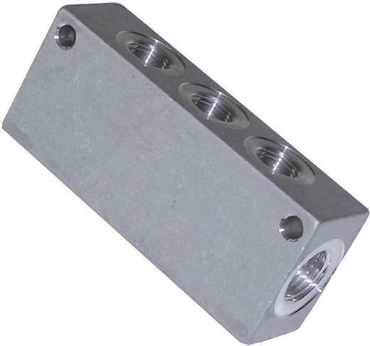 Verteilerblock ICH 60417