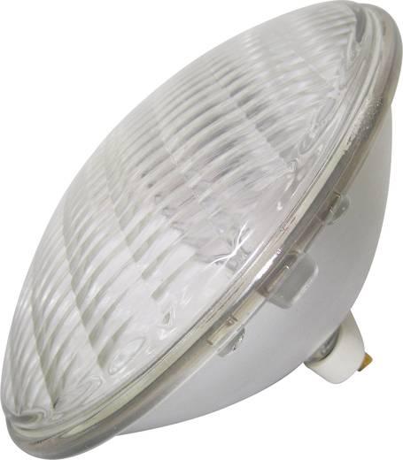 Halogen Lichteffekt Leuchtmittel 20852/18677 230 V GX16d 300 W Weiß dimmbar