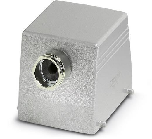 Tüllengehäuse HC-B 32-TFQ-80/M1PG21S 1775651 Phoenix Contact 10 St.