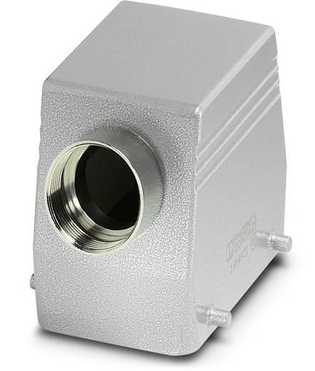 Tüllengehäuse HC-D 50-TFQ-76 / O1M32S 1604972 Phoenix Contact 10 St.