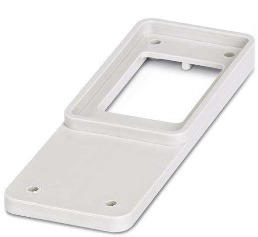 HC-B 24-ADP-B 6-GY - Adapterplatte HC-B 24-ADP-B 6-GY Phoenix Contact Inhalt: 10 St.
