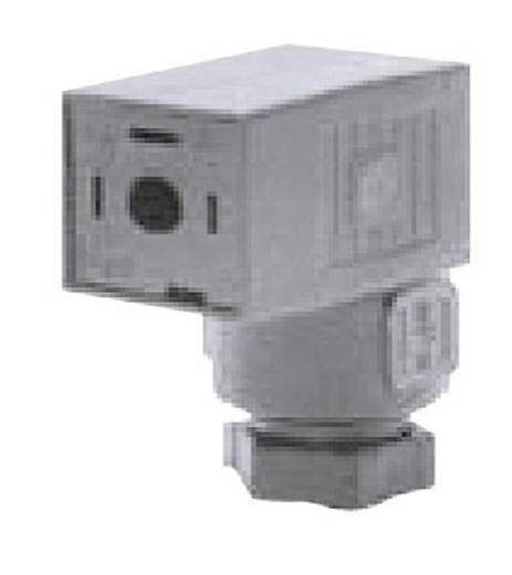 Gerätesteckdose Norgren MPM C-5020