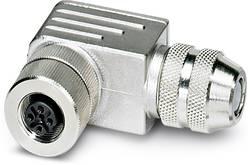 Connecteur-bus Conditionnement: 1 pc(s) Phoenix Contact SACC-M12FRB-5CON-PG 9-SH 1430420
