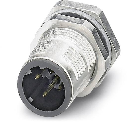 SACC-DSI-MSD-4CON-M12-SCO SH - Bussystem-Einbausteckverbinder SACC-DSI-MSD-4CON-M12-SCO SH Phoenix Contact Inhalt: 20 S