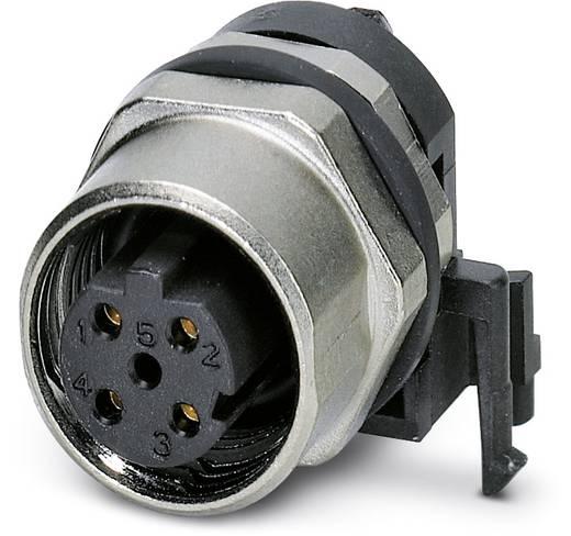 SACC-DSIV-FSD-4CON-L90 SCO - Bussystem-Einbausteckverbinder SACC-DSIV-FSD-4CON-L90 SCO Phoenix Contact Inhalt: 10 St.