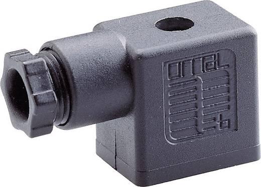 Gerätesteckdose Norgren MPM C-4010