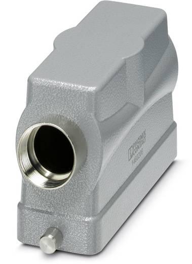 Tüllengehäuse HC-B 24-TFL-H-O1PG21S 1460206 Phoenix Contact 10 St.