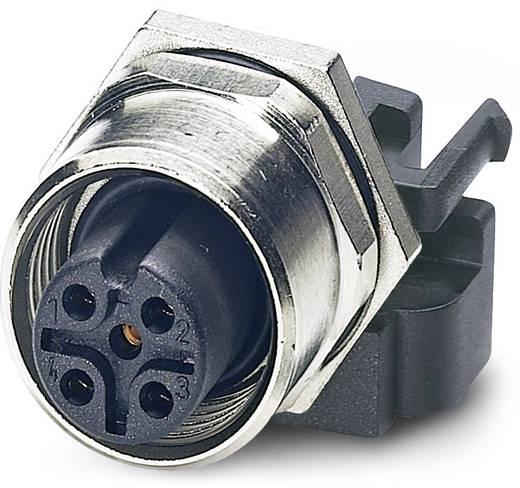 SACC-DSIV-M12FS-5CON-L180 - Wanddurchführung SACC-DSIV-M12FS-5CON-L180 Phoenix Contact Inhalt: 10 St.