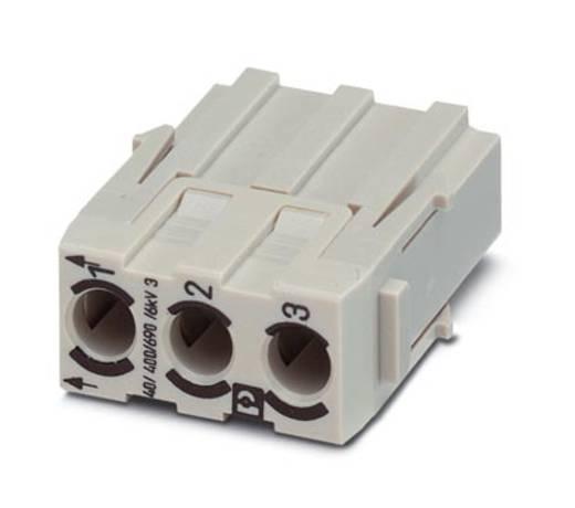 HC-M-03-MOD-STC - Kontakteinsatz