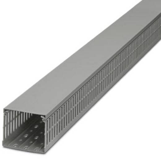 CD 25X80 - Verdrahtungskanal CD 25X80 Phoenix Contact Inhalt: 10 St.
