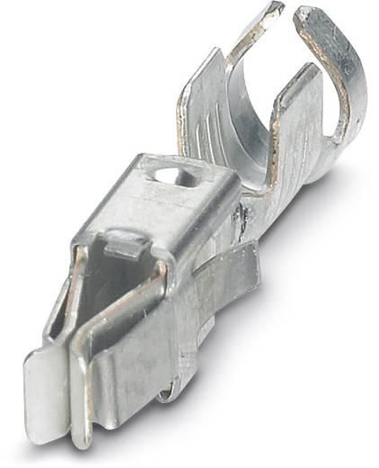 STG-MTN 1,5-2,5 - Buchseneinsatz STG-MTN 1,5-2,5 Phoenix Contact Inhalt: 100 St.