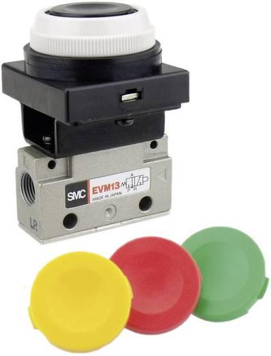 3/2-Wege Direktgesteuertes Ventil ICH EVM130-F01-33 G 1/8