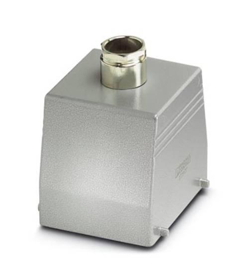 Tüllengehäuse HC-B 32-TFQ-80/M1PG29G 1775680 Phoenix Contact 10 St.