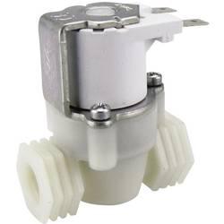 2/2-cestný přímo řízený pneumatický ventil RPE 4105 NC 24VAC, G 3/8, 24 V/AC