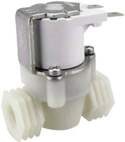 Vanne pneumatique à commande directe RPE 3105 NC 24VDC 24 V/DC 1 pc(s)