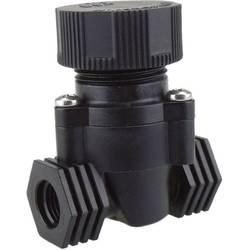 """Vodný filter RPE RVM120310P, 1/4"""", 10 bar"""
