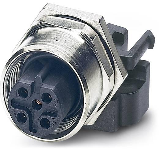 Sensor-/Aktor-Einbausteckverbinder M12 Buchse, Einbau Polzahl: 5 Phoenix Contact 1515934 SACC-DSIV-M12FSB-5CON-L180 10