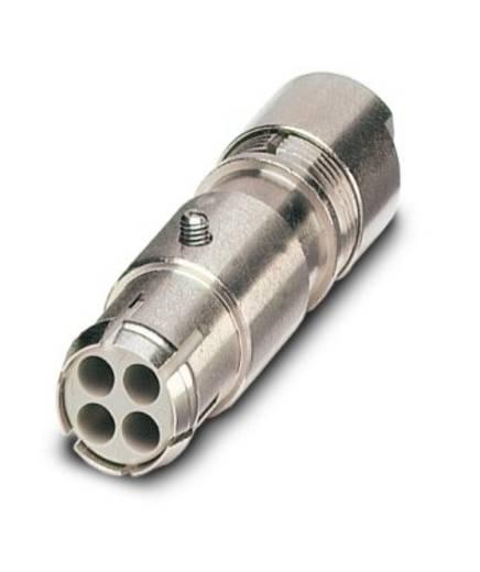 HC-M-EMV-BU/6-9,5 - Kontakt