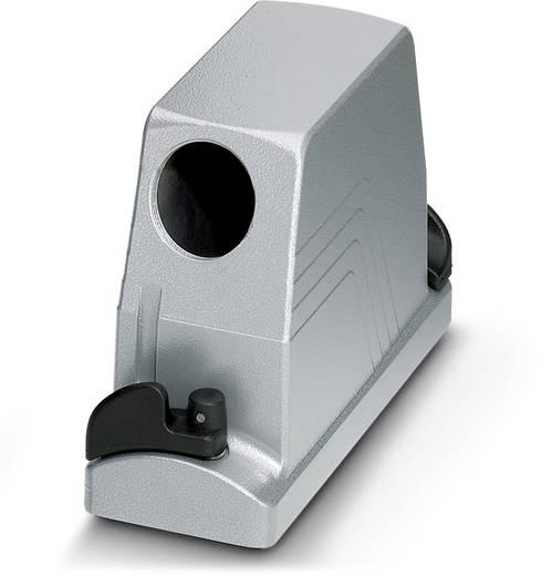Tüllengehäuse HC-B 24-TMB-100 / O1STM32S-STA Phoenix Contact 1604560 10 St.