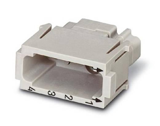 HC-M-04-MOD-BU - Kontakteinsatz