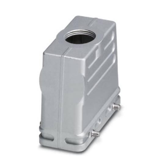 Tüllengehäuse HC-B 16-TFQ-76/O1STM40G-EMV 1642603 Phoenix Contact 5 St.