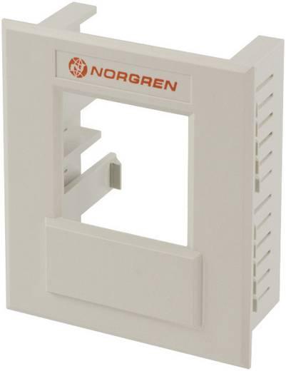 Einbaurahmen Norgren 0524038000000000