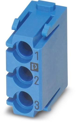 HC-M-PN3-MOD-ST-BU - Kontakteinsatz
