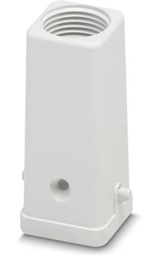 Tüllengehäuse HC-D 7-TFL-57 / O1M20G / PA 1604889 Phoenix Contact 10 St.