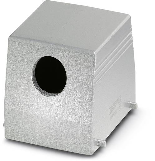Tüllengehäuse HC-B 32-TFQ-80 / O1STM32S 1645150 Phoenix Contact 10 St.
