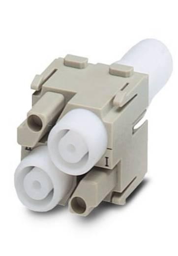 HC-M-HV-MOD-BU - Kontakteinsatz