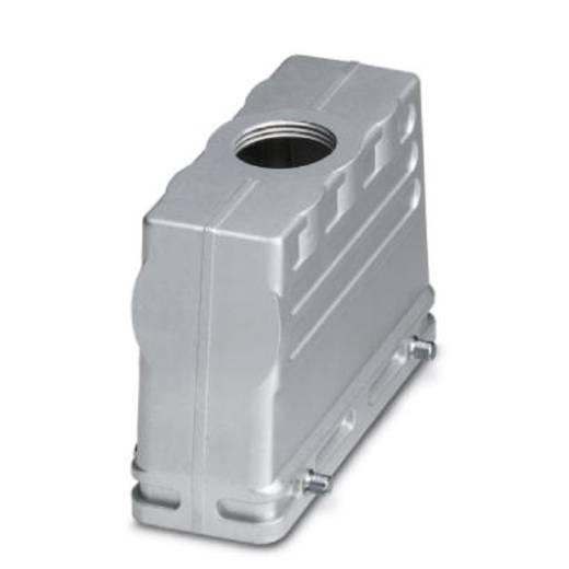 Tüllengehäuse HC-B 24-TFQ-76 / O1STM32G EMC 1642807 Phoenix Contact 5 St.