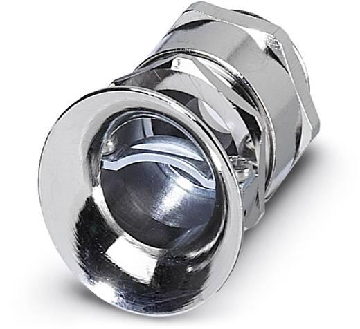 HC-M-KV-T-M20 - Kabelverschraubung HC-M-KV-M20-T Phoenix Contact Inhalt: 10 St.
