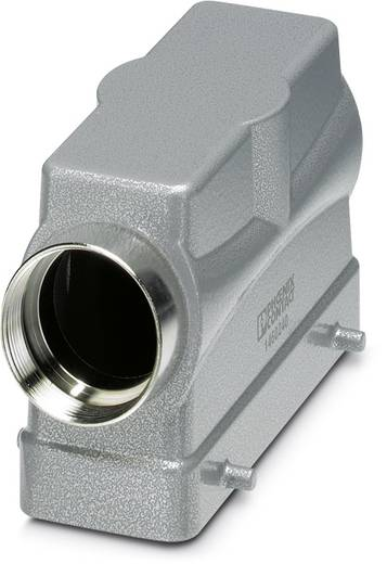 Tüllengehäuse HC-B 24-TFQ-H-O1PG29S 1460240 Phoenix Contact 10 St.