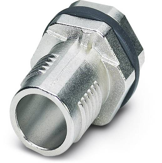 SACC-M12-SCO PLUG L90 - Gehäuseverschraubung SACC-M12-SCO PLUG L90 Phoenix Contact Inhalt: 10 St.