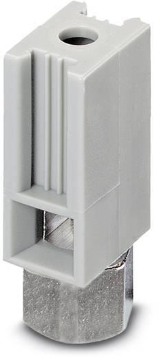LA 10-M12 - Leiteranschlussmutter LA 10-M12 Phoenix Contact Inhalt: 10 St.