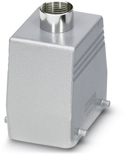 Tüllengehäuse HC-D 50-TFQ-76 / M1PG29G 1775813 Phoenix Contact 10 St.